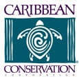 Caribbean Conservation Corporation