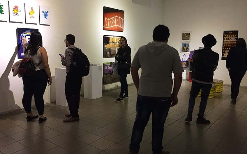 The Museum of Contemporary Art and Design is part of the San Jose city tour Costa Rica, one of the interesting places to discover in the city.