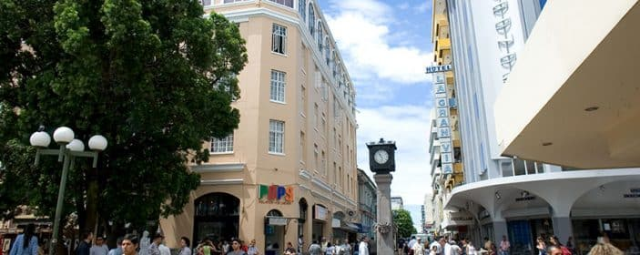 Costa Rica Amount The Safest Places To Invest