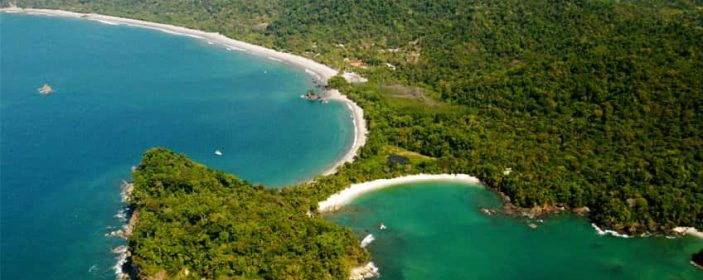 ICT invests $1.8 million in New Global Tourist Identity: Costa Rica: My Choice, Naturally