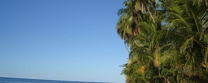 Southern Caribbean – Puerto Viejo, Manzanillo, Cahuita