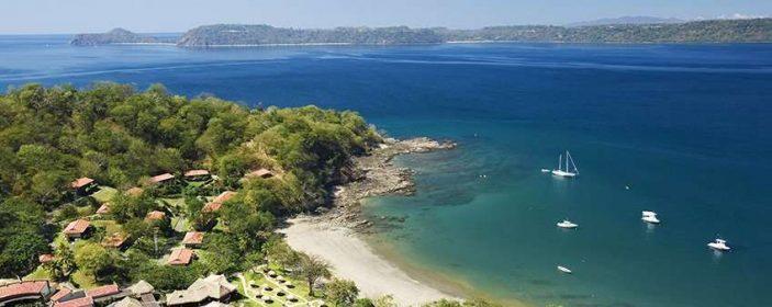 Guanacaste and Liberia Costa Rica Travel Guide
