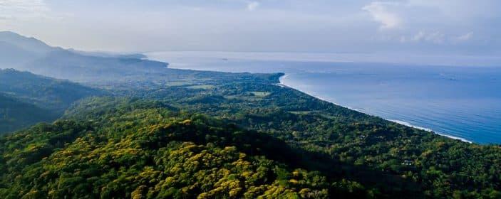 Dominical & Uvita Costa Rica Travel Guide