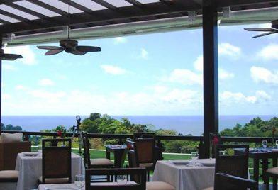 Hotel Gaia & Reserve