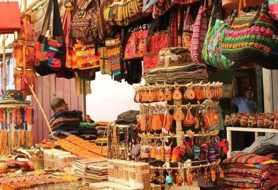 Tour Cultural de un día a Nicaragua
