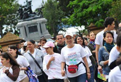 San-Jose-Walking-tour-chepecletas