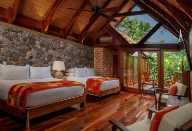 Hotel Amor Arenal