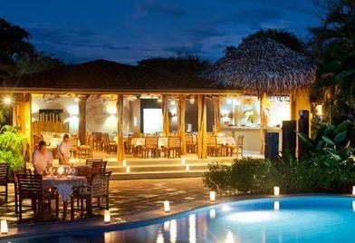 Hotel Cala Luna Boutique & Villas