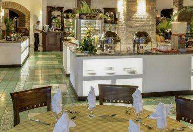 Hotel Casa Conde Beach Front Boutique