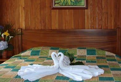Monteverde Cloud Forest Hotel