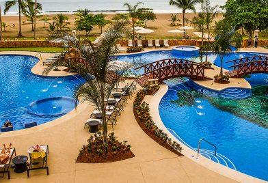 Crocs Casino Resort