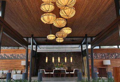 Hotel El Mangroove