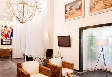 la-mansion-inn-hotel