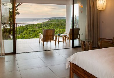 Hotel Lagarta Lodge Boutique