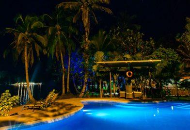 Hotel Manatus