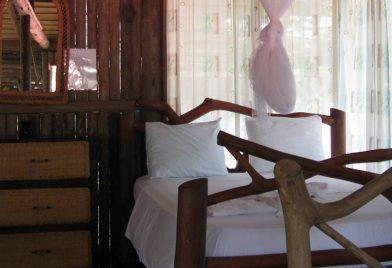 Hotel Pedacito de Cielo