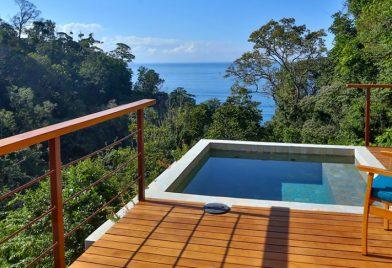 Hotel El Remanso Rainforest