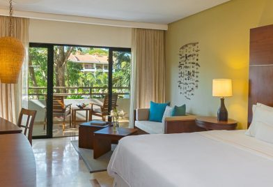 The Westin Golf Resort & Spa Playa Conchal