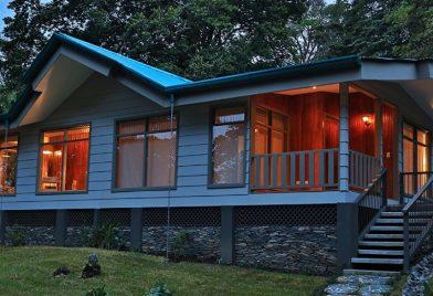 Hotel Senda Monteverde