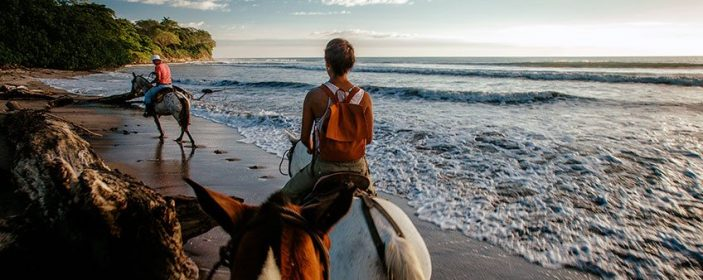 Tambor, Montezuma, Malpais & Santa Teresa Costa Rica Travel Guide