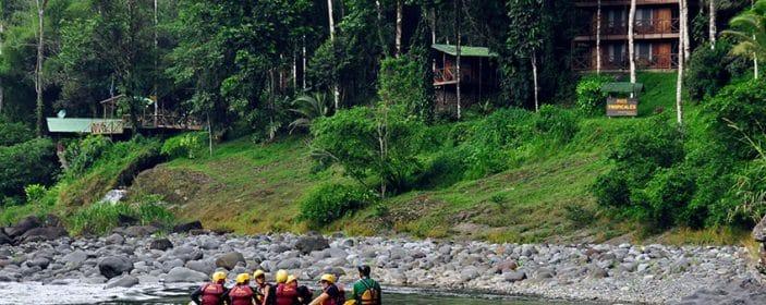 Turrialba Costa Rica Travel Guide